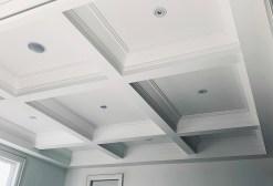 Alinca-wainscoting-ceiling