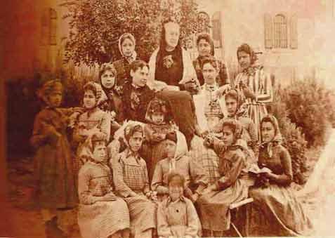 https://i1.wp.com/aline.dedieguez.pagesperso-orange.fr/mariali/chaos/tremblement/Ramallah-1890,-classe-de-fi.jpg
