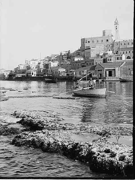 https://i1.wp.com/aline.dedieguez.pagesperso-orange.fr/mariali/chaos/tremblement/port-de-jaffa-avant-1914.jpg