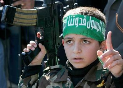 """Résultat de recherche d'images pour """"Les Palestiniens de Gaza"""""""