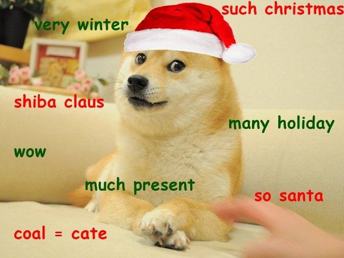 doge-christmas.jpg