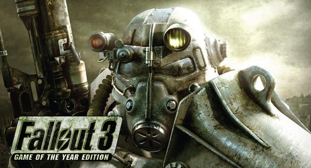 Fallout-3-Game-of-the-Year-Edition.jpg