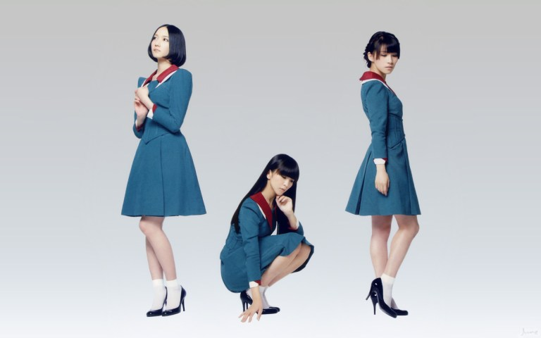 Perfume.(group).full.1711.jpg