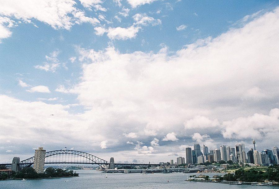 australien_reisefotos_alinelangefotografie_0007