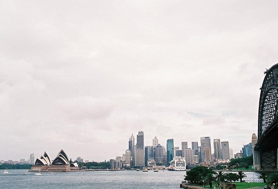 australien_reisefotos_alinelangefotografie_0020