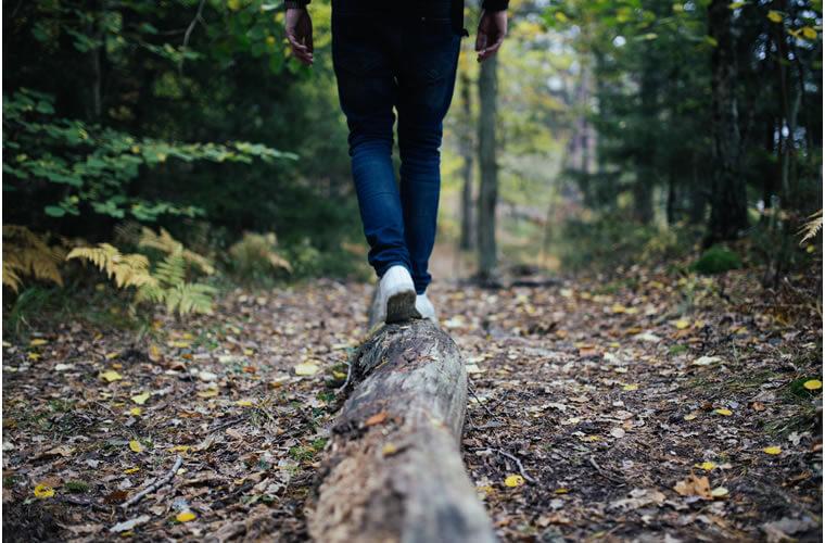 como vencer a procrastinação - #3 Passo - Vá além do Primeiro Obstáculo