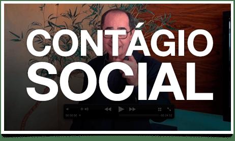 bônus contagio social
