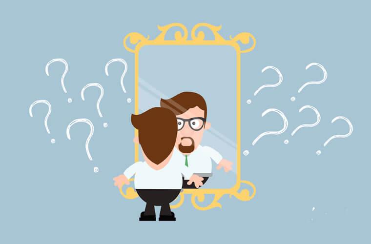 proposito de vida - Como iniciar a jornada de autoconhecimento