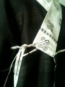 chaqueta oriente 2.7
