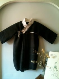 Chaqueta Oriental 1 Oriental Jacket 1 95€