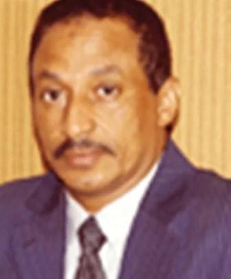 السودان: د. حسن التجاني يكتب: أجمل ما قرأت عن الشرطة ومليونية 30 يونيو!!, اخبار السودان الان من كل المصادر