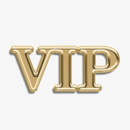 VIP хостинг VIP30