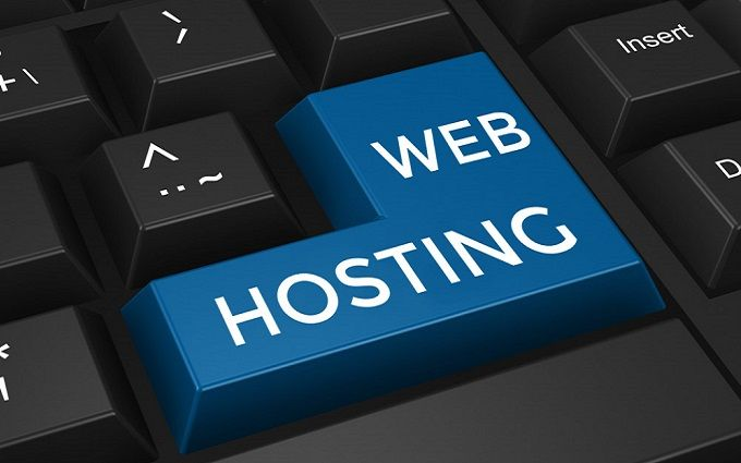 shared hosting hq20 plan