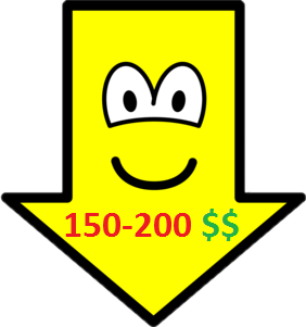 C_150-200$$