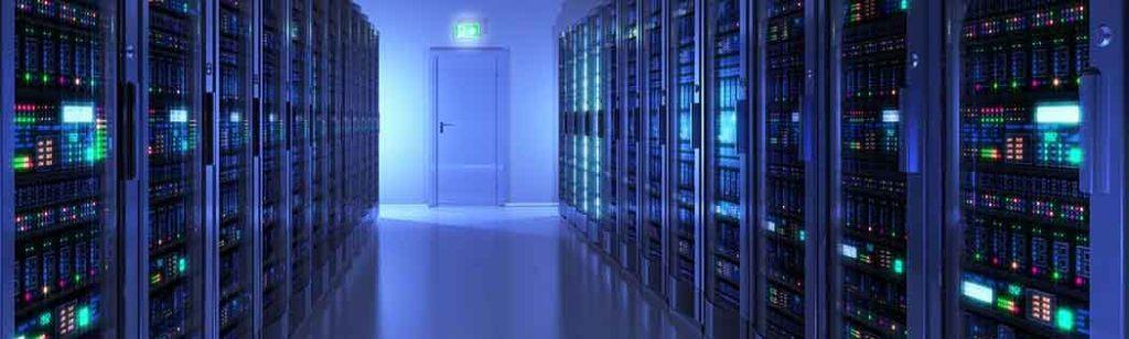 Тарифные планы data-centr