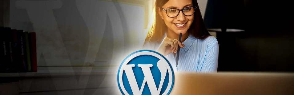 WordPress Хостинг wordpress hosting