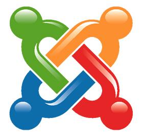JoomlaM Хостинг