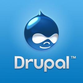 DrupalM Хостинг