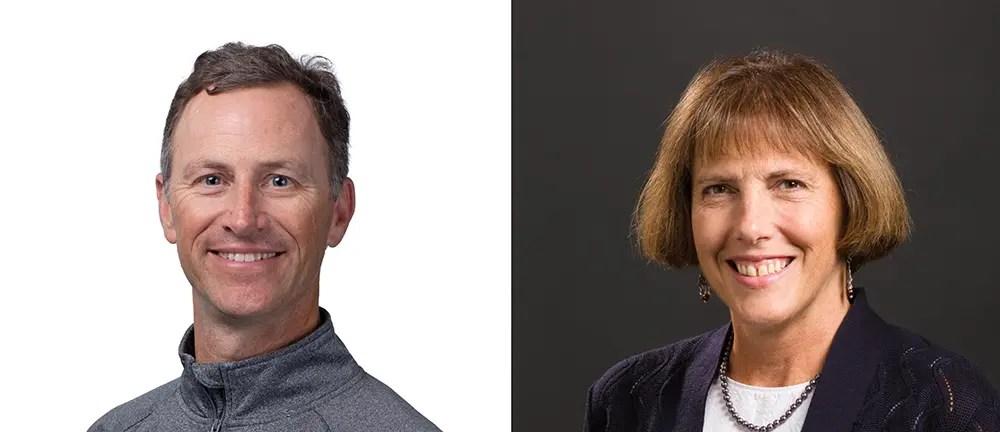 Ali on the Run Show Episode 177: You Can Run a Marathon Q&A with Greg McMillan & Cathy Yeckel