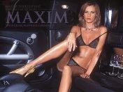 maxim-models-45