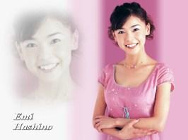 hashinoemi_01_1