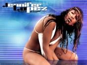 Jennifer_Lopez_11270140322PM430