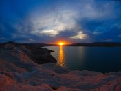 lakepowell_1024_a6gc7zm2f