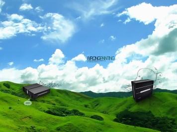 Landscape (37)