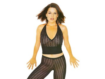 Neve_Campbell_02