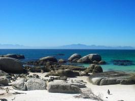 southafrican_1024_xhu316ykh