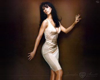 WP_digi_038a_Jennifer_Love_Hewitt