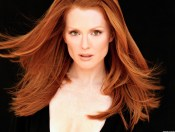 www.girls-hq.com_516_julianne_moore