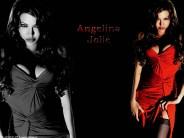 angelina_jolie_120
