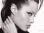 kinopoisk.ru-Angelina-Jolie-13285_1024