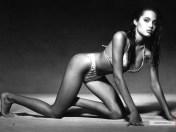 kinopoisk.ru-Angelina-Jolie-427137_1024