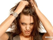 kinopoisk.ru-Angelina-Jolie-749396_1024