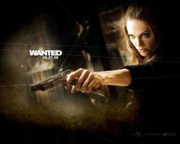 kinopoisk.ru-Wanted-749599_1280
