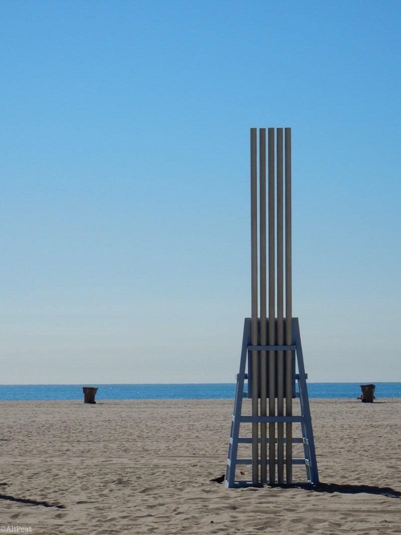 santa-monica-beach-chair