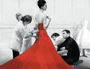 dior-and-I-documentary