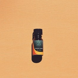 Essential-oils