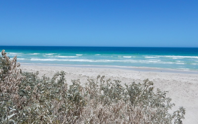 geraldton-beach-view