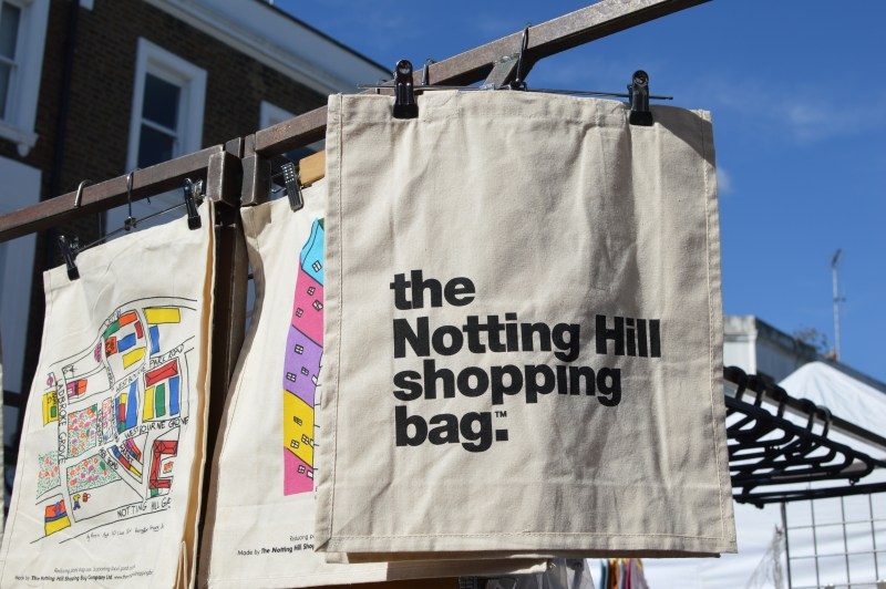 notting-hill-tote