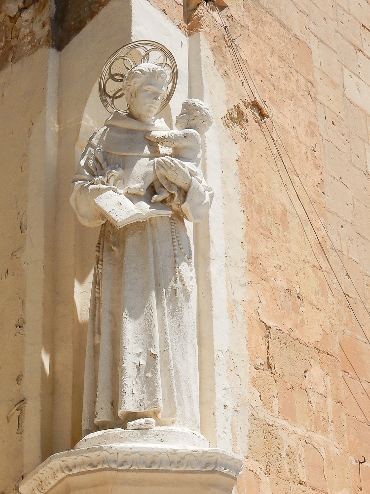 religious-icon-valletta