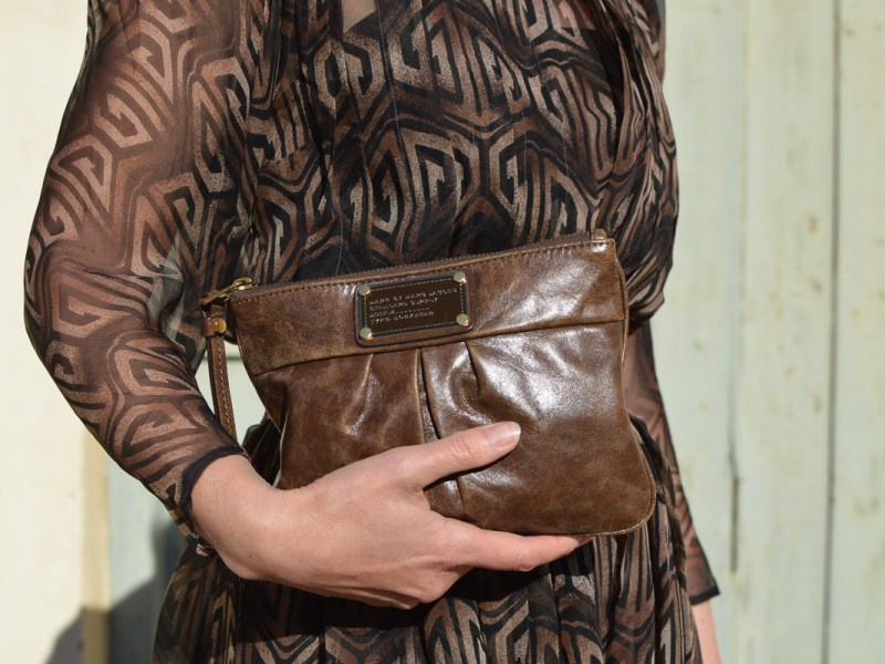 MBMJ-brown-leather-clutch