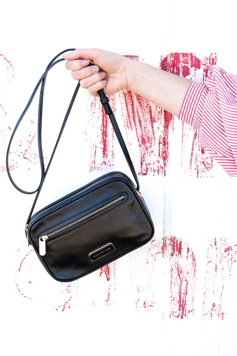 Marc-by-Marc-Jacobs-black-crossbody-bag-alipeat