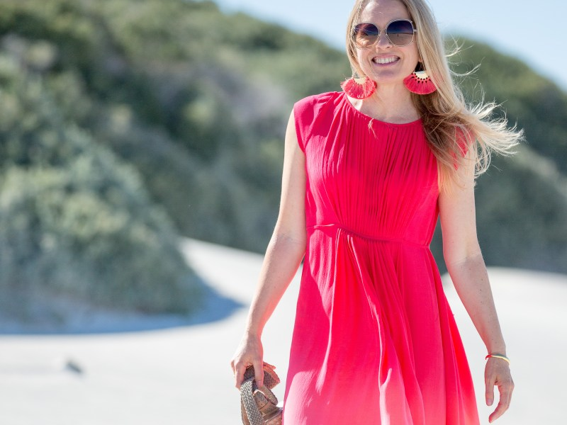 Anthropologie-red-maxi-dress-ali-peat