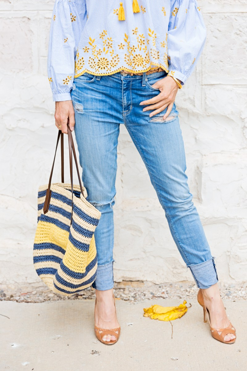 Spring-denim-style-outfit-alipeat