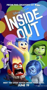 1-Inside Out