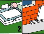 Demit fasada, ugradnja demit fasade, projektovanje, izgradnja, besplatne konsultacije, cene, projekti, idejno resenje, idejni projekat, glavni projekat, cenovnik izgradnje, gradevinske dozvole, srbija, novi sad, beograd, enterijer, eksterijer, gotovi projekti, gotovi planovi kuca, plan