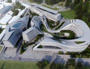 PROJEKAT-BEKO-BEOGRAD-ZAHA-HADID